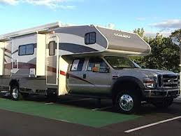 RV Terminology | RV | HGTV Rv Terminology Hgtv Winnebago Brave Food Truck Street Is A Camper The Best For You Axleaddict 15m Earthroamer Xvhd Is Goanywhere Cabin On Wheels Curbed Yes Can Tow With It Magazine How To Load Truck Camper Onto Pickup Youtube 4 X 512 In And Blind Spot Mirror 2pack72224 The Wash California Campers Gregs Place Campout New Used Dealership Stratford Lweight Ptop Revolution Gearjunkie Vintage Based Trailers From Oldtrailercom