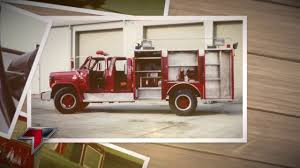 Toyne 75th Anniversary - YouTube Colby Ks Official Website Fire Dept Apparatus Used Trucks Archives Line Equipment Toyne 2004 Freightliner 4dr Pumper Jons Mid America Product Center For Magazine Crete Ne Vehicles Pinterest Trucks And Ambulance Hitech Evs Rochester Department Northampton County Njfipictures City Of Decorah Iowa