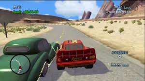 Cars - Xbox 360   Review Any Game Monster Jam Xbox 360 Freestyle Youtube Truck Racer Bigben En Audio Gaming Smartphone Tablet Just Cause 2 Pc Gamesxbox 360playstation 3 Anatomy Of A Stunt For Playstation 2007 Mobygames Cars Review Any Game Ford F250 Xlt Camper V10 Modhubus Driving Games Slim 30 Latest Games Junk Mail Spintires Mudrunner One New 32899119451 Ebay Today Was A Good Day For Collecting Album On Imgur Driver San Francisco Returning Stolen Gameplay