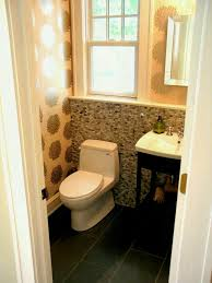 fabulous bathroom shower ideas for small spaces tiny room