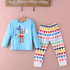 popular girls pyjamas pants buy cheap girls pyjamas pants lots
