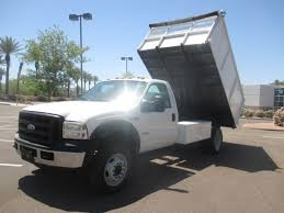 USED 2006 FORD F450 DUMP TRUCK FOR SALE IN AZ #2194 2017 Ford F450 Dump Trucks In Arizona For Sale Used On Ford 15 Ton Dump Truck New York 2000 Oxford White Super Duty Xl Crew Cab Truck 2008 Xlsd 9 Truck Cassone Sales Archives Page Of And Equipment Advanced Ford For 50 1999 Trk Burleson Tx Equipmenttradercom Why Are Commercial Grade F550 Or Ram 5500 Rated Lower On Power 1994 Dump Item Dd0171 Sold O 1997 L4458 No