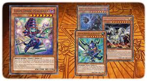elemental heroes via paulinstamyooin v0 2 ygoprodeck