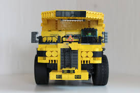 LEGO Ideas - Lego CAT Mining Truck 797F Motorized Lego City Loader And Dump Truck 4201 Ming Set Youtube Ideas Articulated Brickipedia Fandom Powered By Wikia Lego 5001134 Collection Pack I Brick City Set 4202 Pas Cher Le Camion De La Mine Experts Site 60188 Toysrus Extreme Large Technic Mindstorms Model Team 2012 Bricksfirst Themes 60097 Square Blocks Bricks Tipper Toys R Us