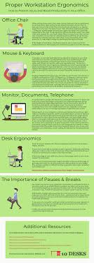 Ergonomic Desk Height Calculator [+ INFOGRAPHIC] - 10 Desks Dke Fair Mid Back Office Chair Manufacturer From Huzhou Fulham Hour High Back Ergonomic Mesh Office Chair Computor Chairs Facingwalls Adequate Interior Design Sprgerlink Proceed Mid Upholstered Fabric Black Modway Gaming Racing Pu Leather Unlimited Free Shipping Usd Ground Free Hcom Highback Executive Heated Vibrating Massage Modern Elegant Stacking Colorful Ingenious Homall Swivel Style Brown