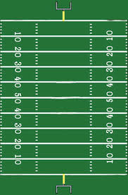 Football Field Clipart 5 - Clipartix 2017 Nfl Rulebook Football Operations Design A Soccer Field Take Closer Look At The With This Diagram 25 Unique Field Ideas On Pinterest Haha Sport Football End Zone Wikipedia Man Builds Minifootball Stadium In Grandsons Front Yard So They How To Make Table Runner Markings Fonts In Use Tulsa Turf Cool Play Installation Youtube 12 Best Make Right Call Images Delicious Food Selfguided Tour Attstadium Diy Table Cover College Tailgate Party