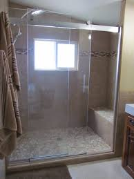 shower showthread amazing how to build a tile shower pan water