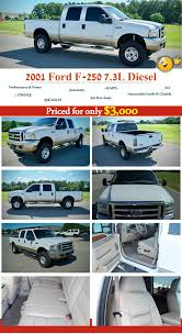 Too Good To Be True?? | GOOD STUFF | Pinterest | Trucks, Cars And ... 136032 1979 Ford F100 Rk Motors Classic Cars For Sale Lara Stauffer Linkedin Used Duluth Ga 30096 Truck Sales Augusta Auto Llc Home Car Van Suvs Dealer Holliston Ma Trucks For In Ga Top Models And Price 1920 Chamblee Laras Gainesville Texano 2011 Suzuki Equator In Lonestar Group Truckdetails Now Is The Perfect Time To Buy A Custom Lifted Truck