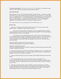 Luxury Beautiful How To Put Certification In Resume New What Under Education Section