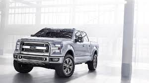 2015 Ford F-150 Will Feature 320 Bhp 2.7-liter V6 Twin-turbo ... Ford Atlas Concept 2013 Pictures Information Specs 150 2015 New Car Models 2019 20 Ford Atlas Presentado En Detroit Autos F Top Release Bring Production F150 To With Styling And News Information Research Pricing Interior Walkaround York Date Price New Cars Reviews Photos Info Driver