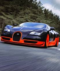 bugatti car hd wallpapers free for android mobile