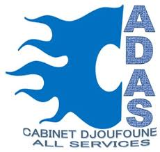 100 Cadas Cabinet Djoufoune All Services Home Facebook