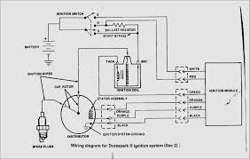 1991 Ford F150 Wiring Diagram - Wiring Diagrams 5 Reasons Why 2017 Will Be A Big Year For Pickup Enthusiasts Fuse Diagram For Ford Truck Wiring Library Shelby F150 Offroad Eu Vin Decoder My Car Evp Code Forums 2002 Vacuum Hose 1979 F100 4x4 News Reviews Msrp Ratings With Amazing Images 1967 Camper Special Ford F250 Forum Wanna See Some Short Bed Dents 6772 Lifted Pics Page 10 How To Align Wheels On F1f250 Youtube 19972003 Wheels Fit 21996