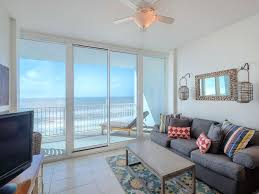 OceanFront!!!Clean And Fresh-Pottery Barn D... - VRBO Fniture Cheyenne Home Furnishings Bar Stool Walmart Products Justina Blakeney X Pottery Barn Kids Is Every Tiny Bohemians Awesome Careers In Design Photos Decorating Ideas Ocfrontclean And Freshpottery D Vrbo Closed 15 Reviews Stores 1961 Pillows Ca The Sabyasachi For Collection Is Here Pottery Barn Unveils Exclusive Collaboration With Lifestyle Brand Sunbrella Indoors Out Debuts Holiday Product Renowned Diy Rockstars See How This Old Cutting Board Became A