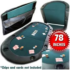 PokerOutlet.com-Free Ship Custom Poker Tables & Tops, Card ... Bell Deco Table Chair Rentals 63 Business Card Designs 3piece Folding Set 2 Chairs And Table Walmartcom Round Glass 6 Chairs Worcester 7733 2533 Vtg Retro Samsonite 4 Wild West Decoration Wooden Stock Vector Hillsdale Warrington 6125801b Caster Game With Brown Classic Poker Ding In Le1 Leicester For 9900 Charles Rennie Mackintosh Set A Wedding Birthday Setting White Empty Plates Blank Black Cards Chips