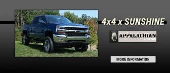100 Truck Pro Charlotte Nc Sunshine Chevrolet In Arden NC An Hendersonville Chevrolet