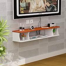 xingping shelf kleine wohnung hängen tv schrank wohnzimmer