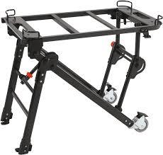 Ryobi Tile Saw Stand by Bosch Miter Saw Stand Bosch Miter Saw Stand Extensions Are