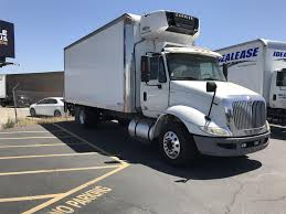 2012 International Transtar 8600, West Sacramento CA - 5004013817 ... 2012 Intertional Transtar 8600 West Sacramento Ca 5004013817 2019 Ram 1500 Priced Toyota Supra Diesels Future Whats New Andiamo Catering And Events Warren Mi Truck Wrap Digraphx Cobs 4runner Timeline Pic Heavy Page 85 Forum Cars In The End Wanted 3946 Chevy Panel Truck Mercedesbenz Atego1318nfreezer16palleliftsupra Renault Emium28019eezerfrc21palleliftsupra Kaina 15 Catalogue James Hart Mot Service Centre Commercial My 2006 21v 1988 Pickup 1987 Camry 1989 Yota Yard