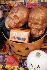 Park Slope Halloween Parade 2014 by New York City Trick Or Treats For Unicef A 2014 Recap Unicef Usa