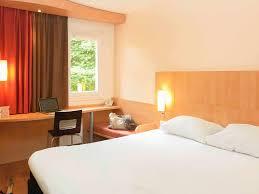 chambre d h e chalon sur saone hotel ibis chalon sur saone nord chalon sur saône booking com