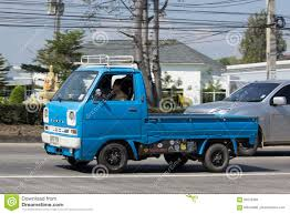 Mini Truck Privé De Daihatsu Hijet Image éditorial - Image Du Thaï ... Japanese Mini Truck Photo Gallery Ulmer Farm Service Llc 1993 Daihatsu Hijet 4wd Youtube 2002 Photos 07 Gasoline Fr Or Rr Automatic For Sale Used 2007 Jan White Vehicle No Za64340 The Worlds Newest Photos Of Hijet And Mini Flickr Hive Mind Stock Images Alamy 2006 Sale Pending Brand New Factory Khaki Color 2017 Hijet 1992 Truck Item 4595 Sold September 89 Pinterest Cars Jpn Car Name Forsalejapantel Fax 81 561 42 4432