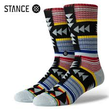 STANCE SOCKS CANYONLANDS Stance Socks Canyonlands HEATHER GREY M556a19can Code Promo Ouibus Chandlers Crabhouse Coupon Code Stance Socks Discount Burbank Amc 8 Promo For Stance Virgin Media Broadband Online Pizza Coupons Pa Johns Calamajue Snow Socks Florida Gators Character Crew 2019 Guide To Shopify Discount Codes Coupons Pricing Apps All 3 Stance Socks Og Aussie Color M556d17ogg Ksport Abcs Of Couponing Otterbeins Cookies One Love