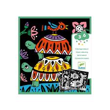 Color Me Swoon Livre De Coloriage 8053 Velaforcongresscom