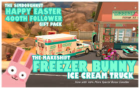 Tumblr Talking About Race And Ice Cream Leaves A Sour Taste For Some Code Black Coconut Ash With Activated Charcoal Cream Truck Games Youtube Playmobil 9114 Truck Chat Perch Toys Games Baby Decor The Make Adroid Ios Dessert Maker Apk Download Free Casual Game For Cooking Adventure Lv42 Sweet Tooth By Doubledande On Deviantart My Shop Management Game Iphone And Android Fortnite Season 4 Guide Challenge Of Searching Between A Top Video Vehicles Wheels Express