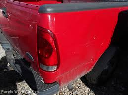 100 Kidds Trucks 2003 Ford F150 SuperCab Pickup Truck Item AT9664 SOLD F