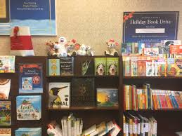 BN Nanuet (@BNNanuet) | Twitter Emily Bront Barnes Noble The Jade Sphinx We Visit Jackie Robinson Rosa Parks Help Celebrate Black Secret Garden Bn Bonded Leather Decorative Edition With Veterans Day Sale Not A Hero Is Only 099 Books By Sarah Careers Septa Thanks Contributors To Book Fundraiser Southern Swiss Family Third 08222016 Isbn Ml Philpott Author At Reads And Keila V Dawson