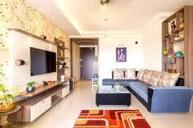 100 Home Enterier Interior Decorators In Coimbatore Interior Designers Coimbatore