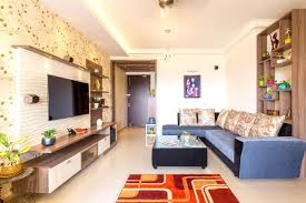 100 Home Interior Designe Luxury Designs 3D Designs