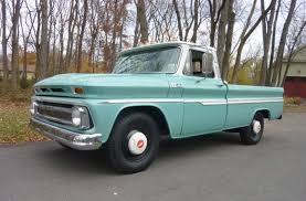 See More Chevrolet Trucks For Sale On Hemmings