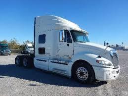 100 Volvo Trucks Greensboro Volvo Truck Dealer Greensboro Nc 28 Images Volvo Trucks