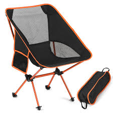 US $26.42 47% OFF|Portable Detachable Fishing Chair Folding Chairs Camping  Equipment Stool Travel Hiking Rest Seat With Carry Bag Outdoor Tool-in ... Camping Folding Chair High Back Portable With Carry Bag Easy Set Skl Lweight Durable Alinum Alloy Heavy Duty For Indoor And Outdoor Use Can Lift Upto 110kgs List Of Top 10 Great Outdoor Chairs In 2019 Reviews Pepper Agro Fishing 1 Carrying Price Buster X10034 Rivalry Ncaa West Virginia Mountaineers Youth With Case Ygou01 Highback Deluxe Padded