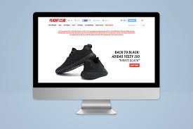 Sneaker Sites Like Flight Club / Td Car Rental Discount Stoneberry Com Toys Pro Activ Plus Free Shipping Coupon Pottery Barn Kids Australia Easy Credit Catalogs For People With Bad In 2016 Sports Garment Shop Promo Code Bohme Printable Coupons Fasttech 2018 Sale Elf 50 Off Sitewide Corner Bakery Masseyscom Van Mildert Voucher Discount Stores Indianapolis Buy Mens Shirts Online Uk Wiper Blades Discount Michaels Art And Craft Ugg Boot Clearance Sale Olympic Oval Disney Junior