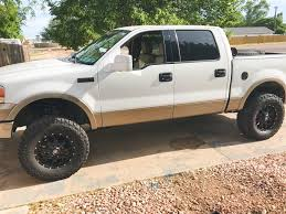 Got New Tires And Rims Today, Running 17x9 Mayhems And 35 BFGs. : F150 Nv Bronze Offroad Wheel Tires For Cars Trucks And Suvs Falken Tire 179 Incubus Crusher Black Wheels With 33x1250r17 Nitto Mud 2017 Toyota Tacoma 25 Level Kit 17x9 Fuel Recoil Wheels 2857017 American Force Realview 2007 Chevrolet Silverado 1500 W 17 Worx Beasts 33 Fuelbattleaxe Hash Tags Deskgram Gallery Big Chief Ford Archives Trucksunique Lvadosierracom Will A 265 70 Look Too Stretched On X Helo Chrome And Black Luxury For Car Truck Suv