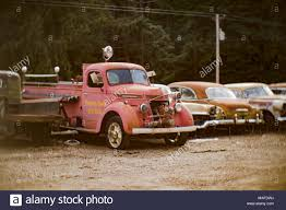 Old International Truck Stock Photos & Old International Truck Stock ... Intertional Lonestar Car Design News 1937 D30 1 12 Ton Old Truck Parts Chevrolet For Sale Craigslist Attractive 1950 1938 1939 2pc Windshield Seal Glass 103 Harvester D Series Panel Van 193739 Flickr 234 D2 1940 C1 Archives Bridge Classic Cars Null Project Truck Rat Rod With A Ls6 Engine Swap Depot 1936 Ih Half Ton Pickup Youtube Chevy 34 Very Rare Clean Pickup Frame Off