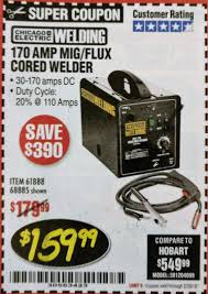 Harbor Freight Coupon Welder : Restraunt Vouchers Harbor Freight Coupons December 2018 Staples Fniture Coupon Code 30 Off American Eagle Gift Card Check Freight Coupons Expiring 9717 Struggville Predator Coupon Code Cinemas 93 Tools Database Free 25 Percent Black Friday 2019 Ad Deals And Sales Workshop Reference Motorcycle Lift Store Commack Ny For Android Apk Download I Went To Get A For You Guys Printable Cheap Motels In