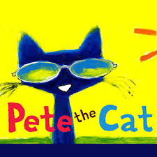 pete the cat books pete the cat purdue convocations