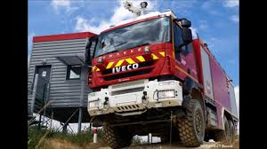 IVECO DRAGON X6 Magirus Fire Truck Airport Magirus - YouTube Gaisrini Autokopi Iveco Ml 140 E25 Metz Dlk L27 Drehleiter Ladder Fire Truck Iveco Magirus Stands Building Eurocargo 65e12 Fire Trucks For Sale Engine Fileiveco Devon Somerset Frs 06jpg Wikimedia Tlf Mit 2600 L Wassertank Eurofire 135e24 Rescue Vehicle Engine Brochure Prospekt Novyy Urengoy Russia April 2015 Amt Trakker Stock Dickie Toys Multicolour Amazoncouk Games Ml140e25metzdlkl27drleitfeuerwehr Free Images Technology Transport Truck Motor Vehicle Airport Engines By Dragon Impact