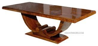 Stunning Design Art Deco Dining Room Sets 59 Best Images On Pinterest Set Table Beautiful Regarding 18 16797 Style