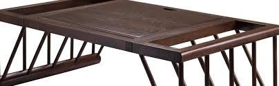 Walmart Cushioned Lap Desk by 100 Walmart Alden Lap Desk 100 Cushioned Lap Desk Best 25