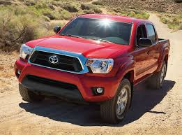 2014 Toyota Tacoma For Sale In Burlington - Foothills Toyota 2015 Toyota Tacoma Overview Cargurus 2014 For Sale In Huntsville Junction City Used 2018 Trd Lifted Custom Cement Grey 2005 V6 Double Cab Sale Toronto Ontario New Pro 5 Bed 4x4 Automatic Hampshire For Stanleytown Va 5tfnx4cn1ex039971 2wd Access I4 At Truck Extended Long Toyota Tacoma Virginia Beach 2017 Trd 44 36966 Within