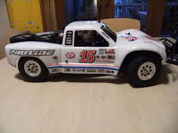 HPI MINI-TROPHY 1/12th 4WD DESERT TRUCK RTR - R/C Tech Forums Preowned 450rs For Sale Only 12500 Trophykart Tires Cars Trucks And Suvs Falken Tire Superlite Moab The Trophy Truck Weve Been Waiting Rc Car Kings Your Radio Control Car Headquarters For Gas Nitro Baja 1000 8 Facts You Need To Know Red Bull Watch A Run Wild Through An Abandoned City Lego Moc3662 With Sbrick Technic 2015 Ford Classic Classics On Autotrader 2018 F150 Raptor Supercab 450hp Lookalike My Mini Trophy Truck Youtube Ecx 118 Torment 4wd Sct Rtr Redorange Horizon Hobby