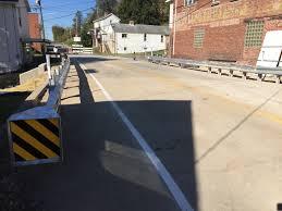 Autozone Sinking Spring Pennsylvania by Bridge Blog