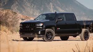 CHEVROLET SILVERADO FULL SIZE TRUCK 2019 - Autoholics 2018 - YouTube Pickup Truck Tent Top Rated Fullsize Short Bed 2018 7 Trucks Ranked From Worst To Best 5 Fullsize Pickups For 2017 Delivery Rental Moving Review Is The Toyota Tundra Still Relevant In The Full Size 9 Most Reliable Midsize 2019 Ram 1500 Refined Capability In A Goanywhere Nissan Expands Line With Titan Halfton Talk 2016 Hfe Ecodiesel Fueleconomy Review 24mpg Fullsize Sr5 An Affordable Wkhorse Frozen Thule Trrac 27000xtb Tracone Alinum Compact