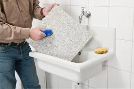 marley ausgussbecken spüle garage waschbecken wandbecken