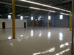 Weiman Floor Polish Ingredients amazon com ultra high gloss 33 solids floor finish wax 1